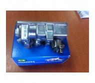 Actuator Electronic Mercedes 3.0 CDi